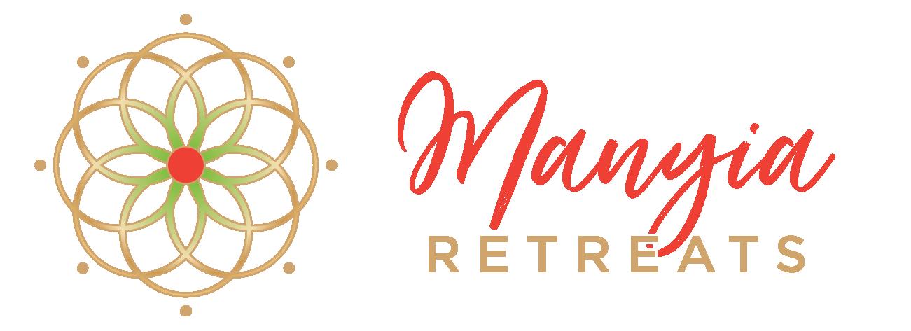 Manyia Retreats
