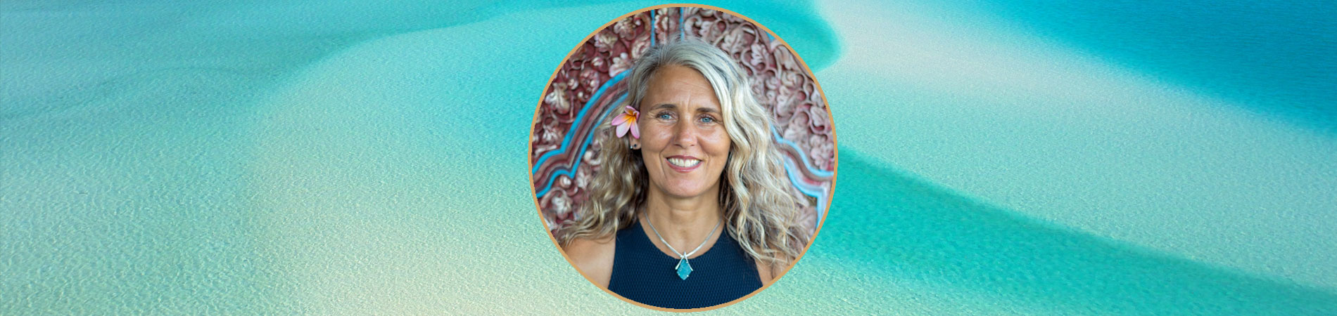 airlie beach yoga teachers