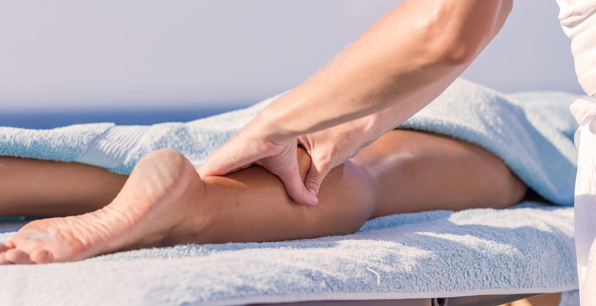 massage hamilton island