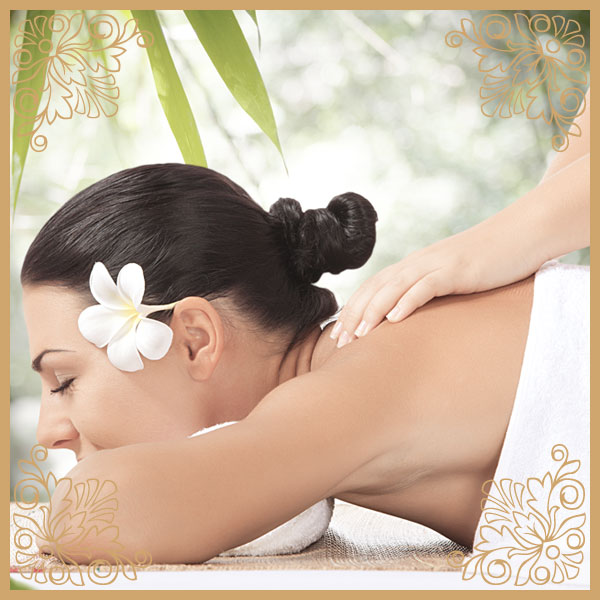 mobile massage airlie beach