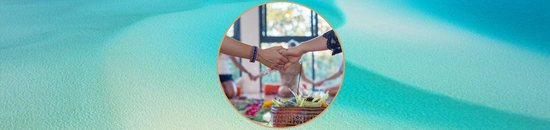 yoga retreats queesland