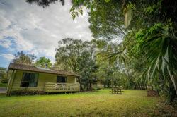 yoga-wellness-retreat-queensland-australia-8